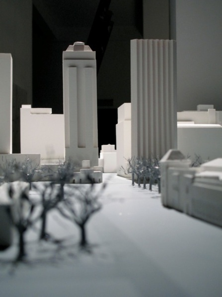 New City, 2013